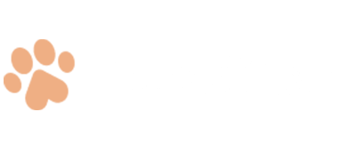 Pleasant Paws Pet Center